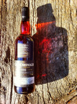 Glendronach-1993