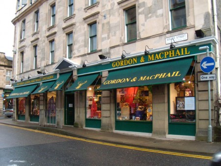 Gordon-&amp;-MacPhail