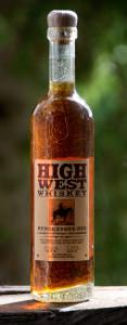 High-West
