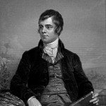 Robert_Burns