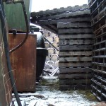 Speyside-Cooperage-01