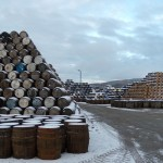 Speyside-Cooperage-05