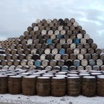 Speyside-Cooperage-06