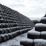 Speyside-Cooperage-08