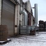Speyside-Cooperage-09