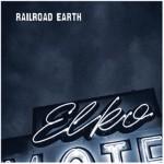 album-elko
