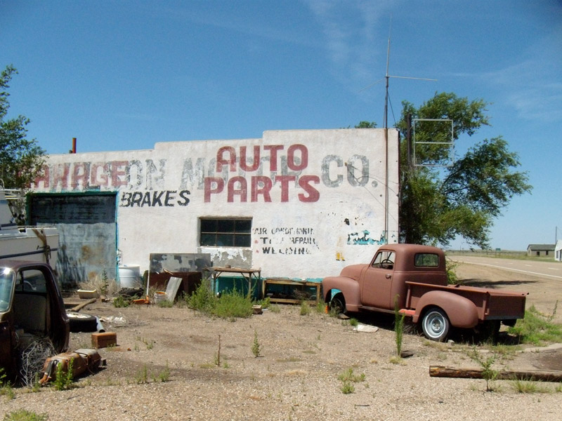 auto_parts