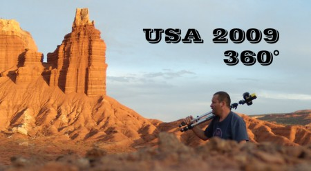 banner-usa-2009