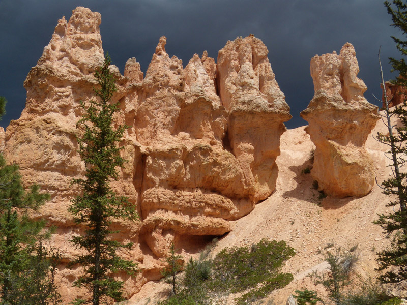 bryce-canyon