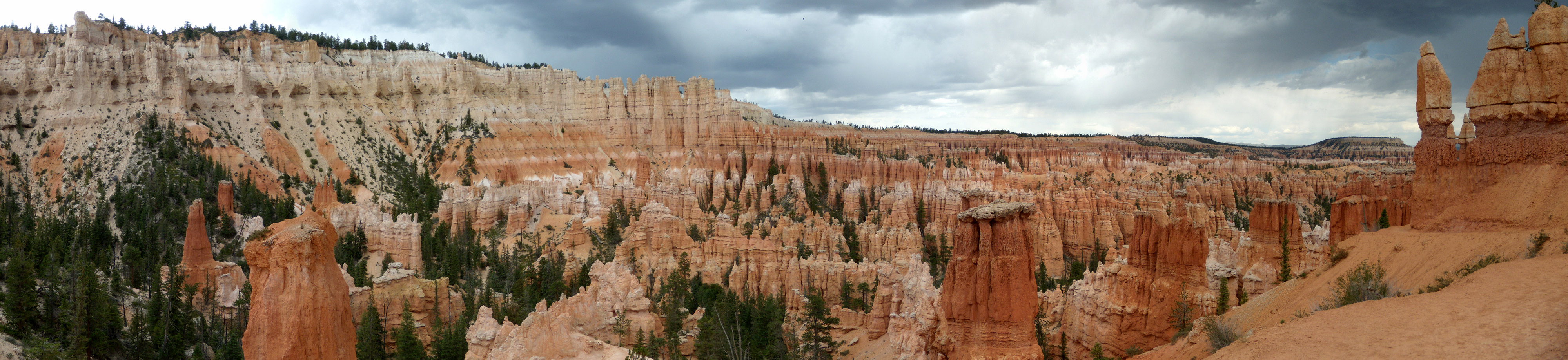 bryce-pano