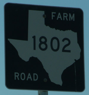 far_road