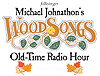 The Woodsongs Old Time Radio Hour