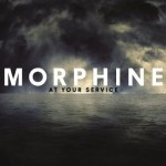 morphine at you service